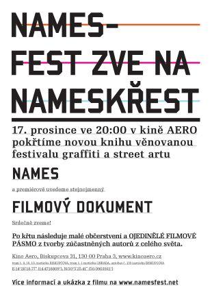 names_pozvanka_a6-21
