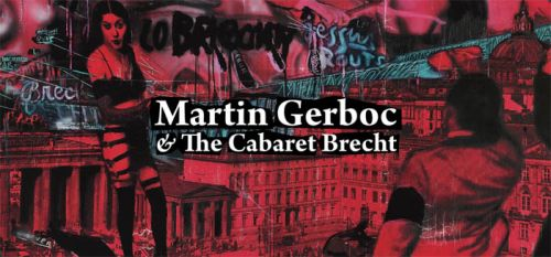 gerboc