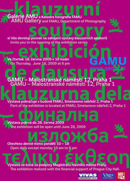 klauzury_550[1]