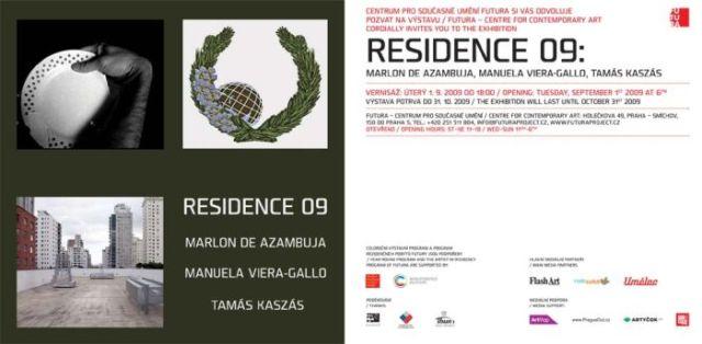 residence09[1]