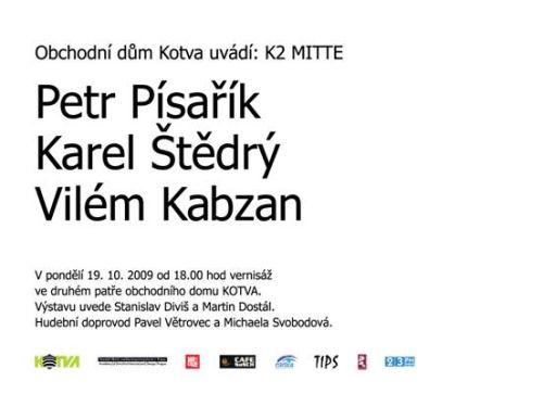 K2mitte_2
