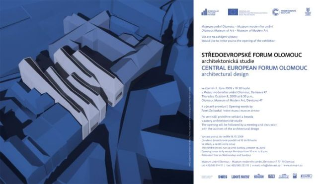 Pozvánka_SEFO_architektonická_studie[1]