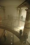 Transsolar & Tetsuo Kondo Architects 2