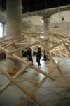 Amateur Architecture Studio